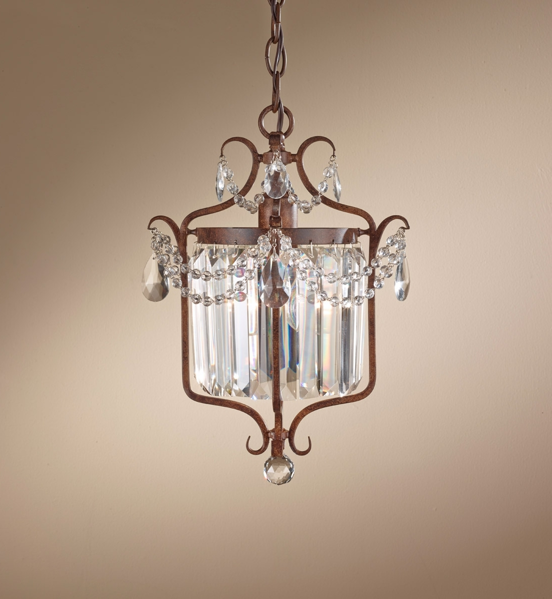 Online Lighting Inside Gianna Mini Chandeliers (View 12 of 20)