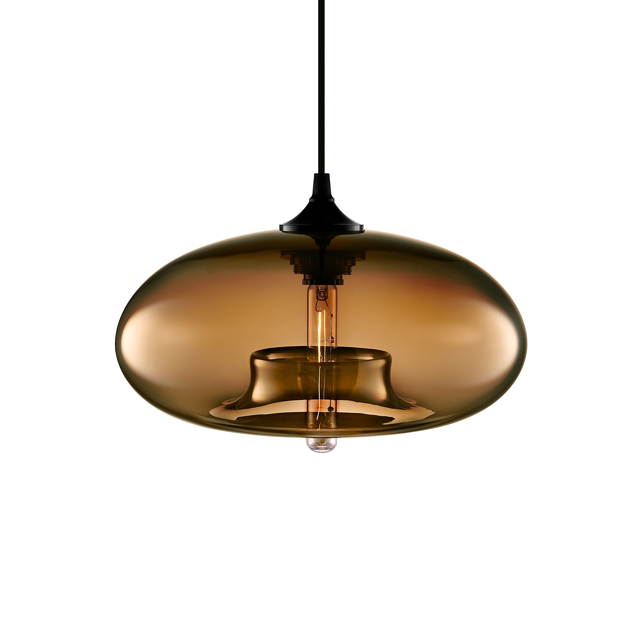 Pendant Chandelier Light Fixtures Island Style Chandeliers Kitchen With Regard To Well Liked Modern Pendant Chandelier Lighting (View 16 of 20)