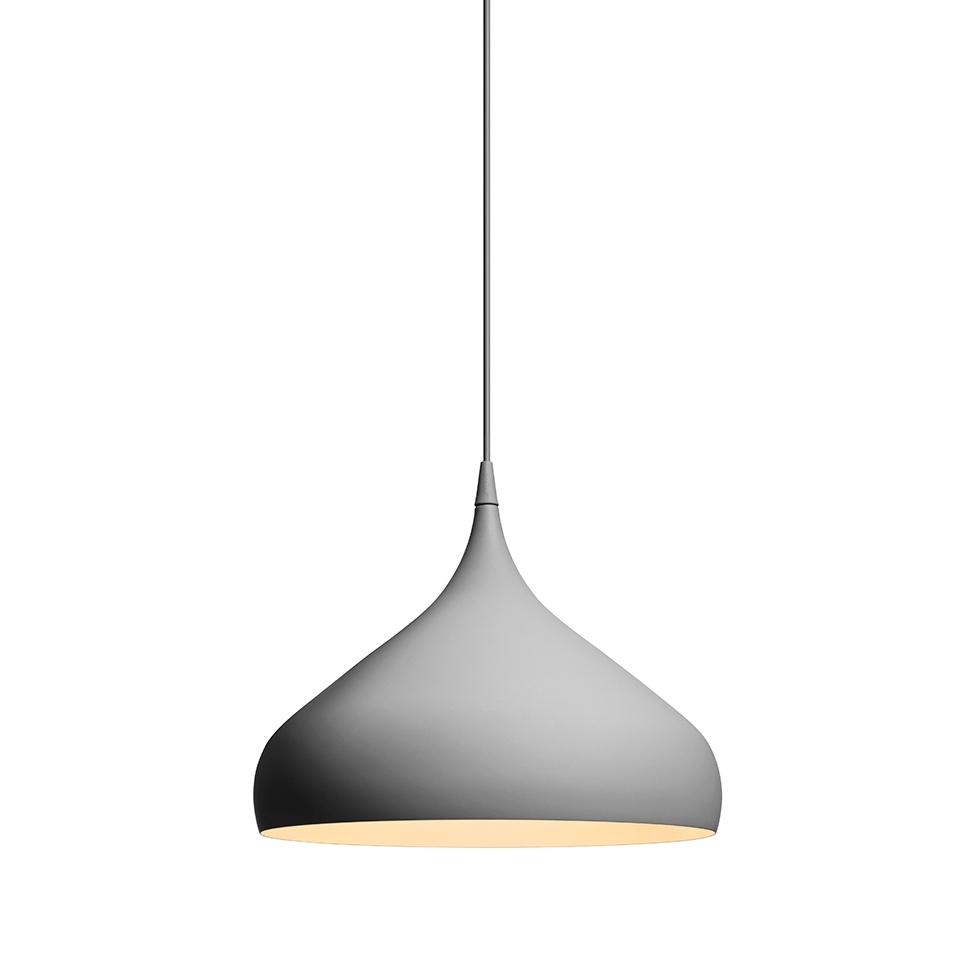 Pendant Lamps, Lights And Modern (View 17 of 20)