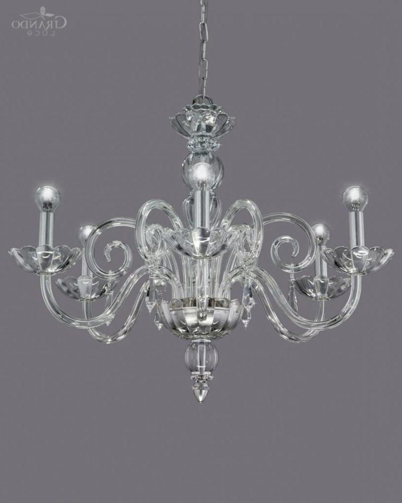Pendant Lights ~ Chandelier : Light Fixtures Discount Chandeliers With Regard To Most Recent Acrylic Chandeliers (View 17 of 20)