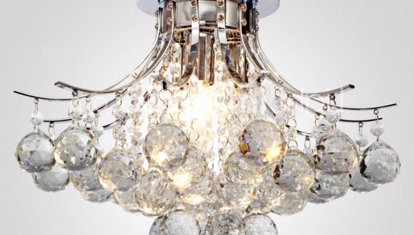 Popular 50 Elegant Stock Of Fake Crystal Chandeliers – Furniture Home Within Cheap Faux Crystal Chandeliers (View 3 of 20)