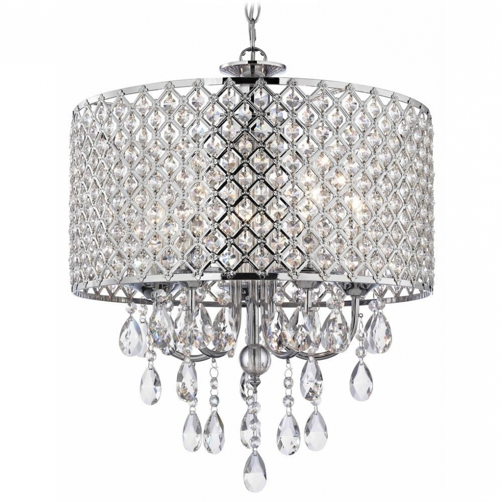 Popular Chandelier ~ Deco Lamp : European Chandeliers Framburg Chandelier Inside Asian Chandeliers (View 17 of 20)