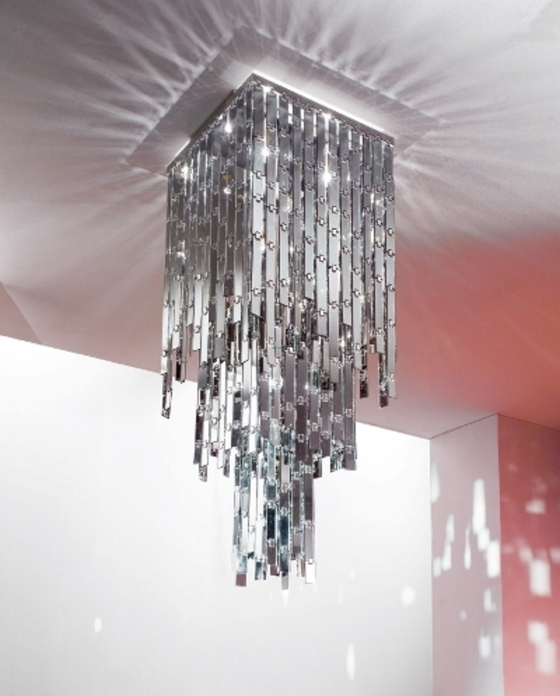 Popular Chandelier: Inspiring Modern Chandelier Lighting Wayfair Lighting In Modern Chandelier Lighting (View 13 of 20)