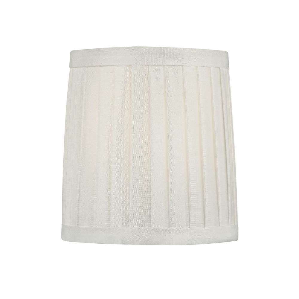 Popular Chandelier Lamp Shades Clip On For Small Plastic Lamp Shades, Small Plastic Lamp Shades Suppliers And (View 16 of 20)