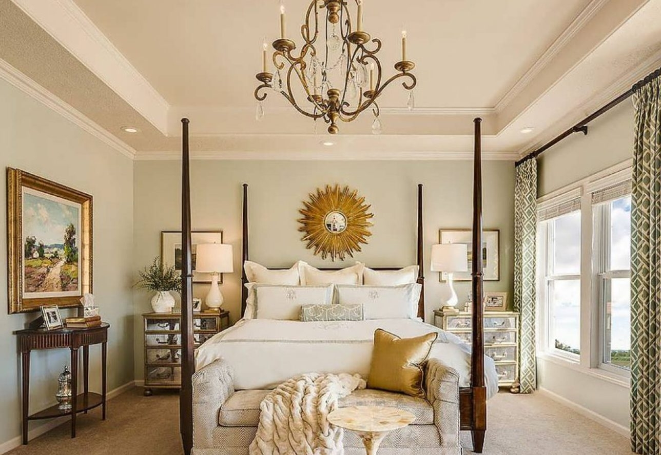Popular Chandelier Lights For Living Room Pertaining To Livingroom : Modern Chandeliers For Living Room Charming Tags (View 7 of 20)
