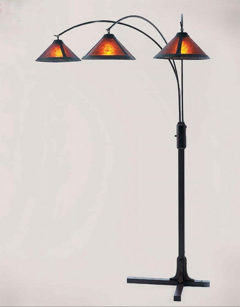 Popular Free Standing Chandelier Lamps Throughout Light : Floor Lamps Ikea Famous Default Corner Lamp Colorful Tall (View 18 of 20)
