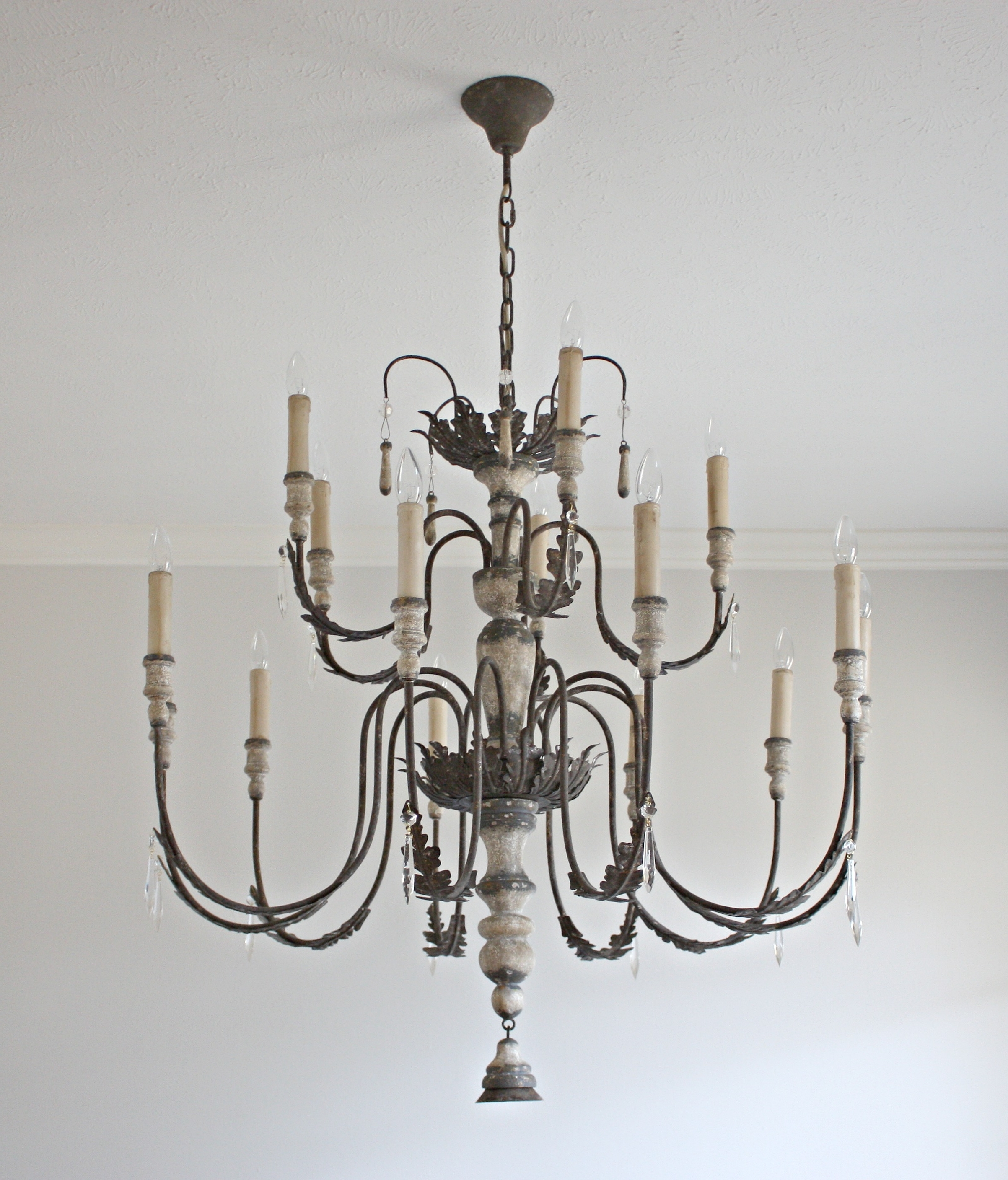 Popular Gabby Chandelier Regarding Furniture: Contemporary Chandelier Gabby Furniture For Contemporary (View 18 of 20)
