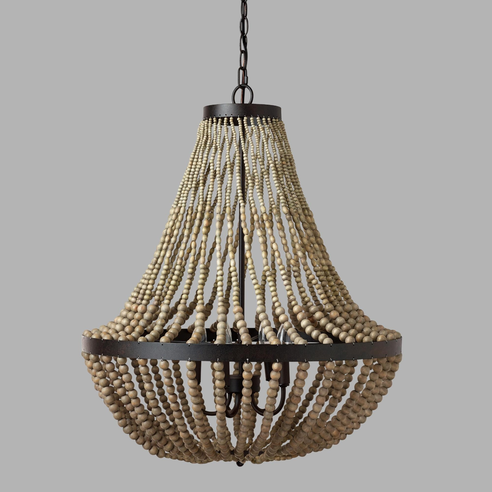 Popular Giant Chandeliers Intended For Chandelier (View 18 of 20)