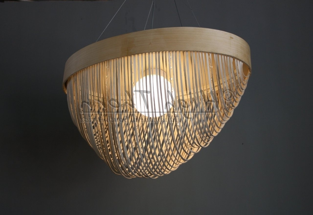 Popular High Thorn – Handmade In South Africa – Lighting, Furniture, Home Regarding Leather Chandeliers (View 7 of 20)