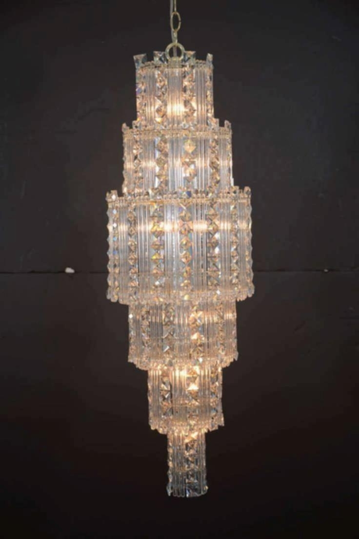 Photo gallery of long chandelier light showing 10 of 20 photos popular long chandelier light chandelier sphere chandelier chandeliers throughout long chandelier light gallery 10 of aloadofball Image collections