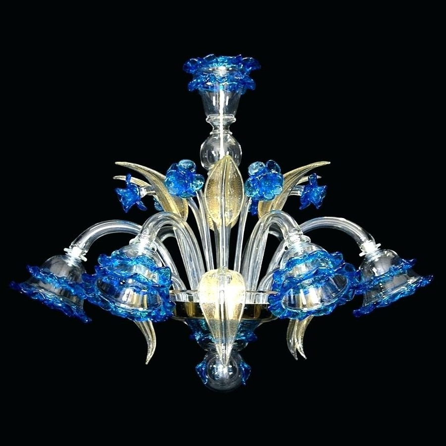 Popular Murano Chandelier Replica Pertaining To Foodjoy Page 194: Round Capiz Chandelier (View 15 of 20)