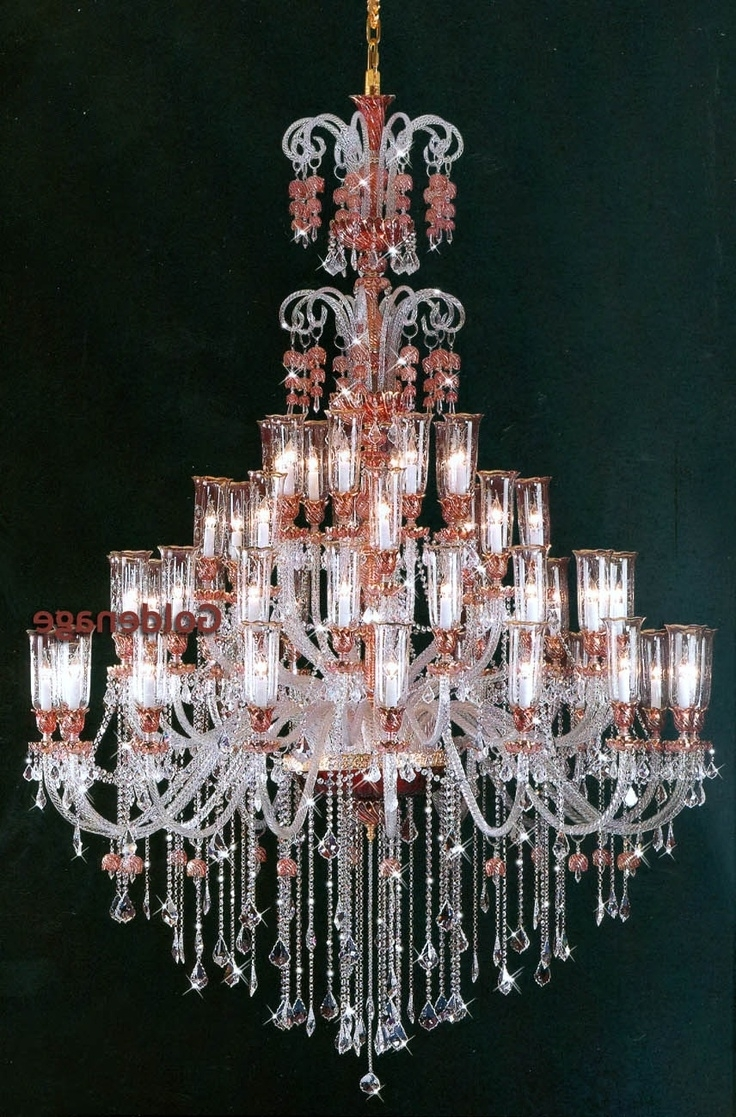 Preferred 308 Best Home Decor Hanging Jewelry Images On Pinterest Intended For Lucinda Branch Chandelier (View 13 of 20)