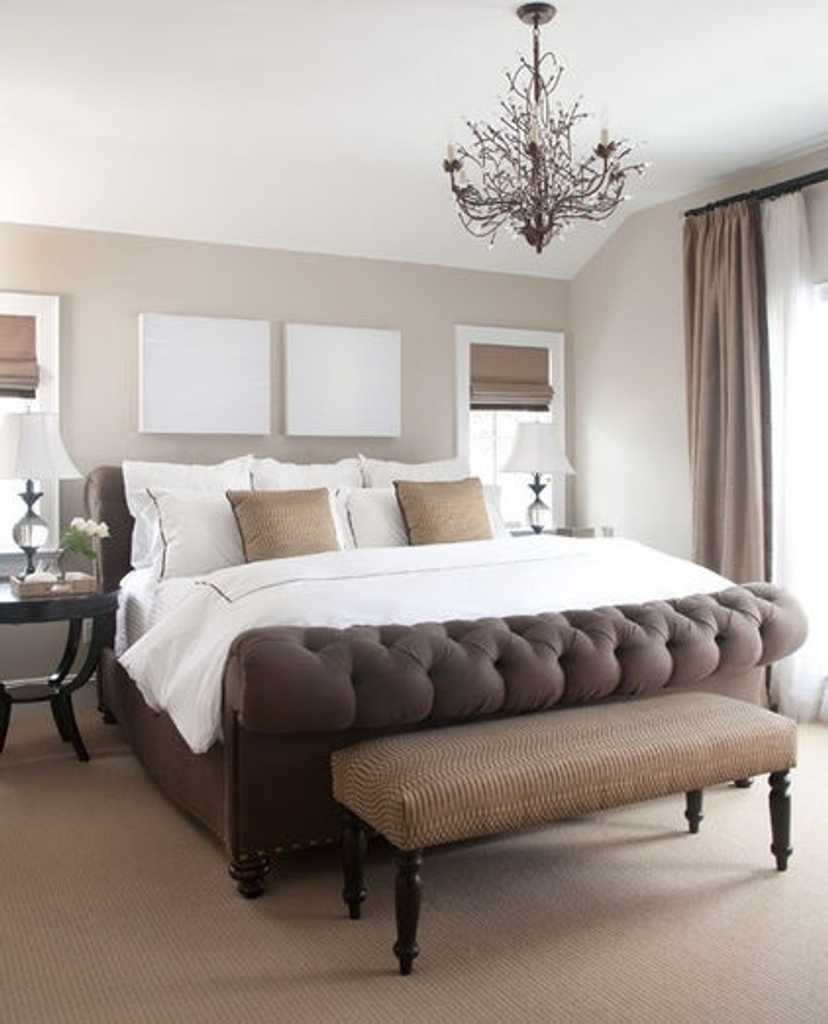 Preferred Antique Black Chandelier And White Comforter For Modern Style For Antique Black Chandelier (View 10 of 20)