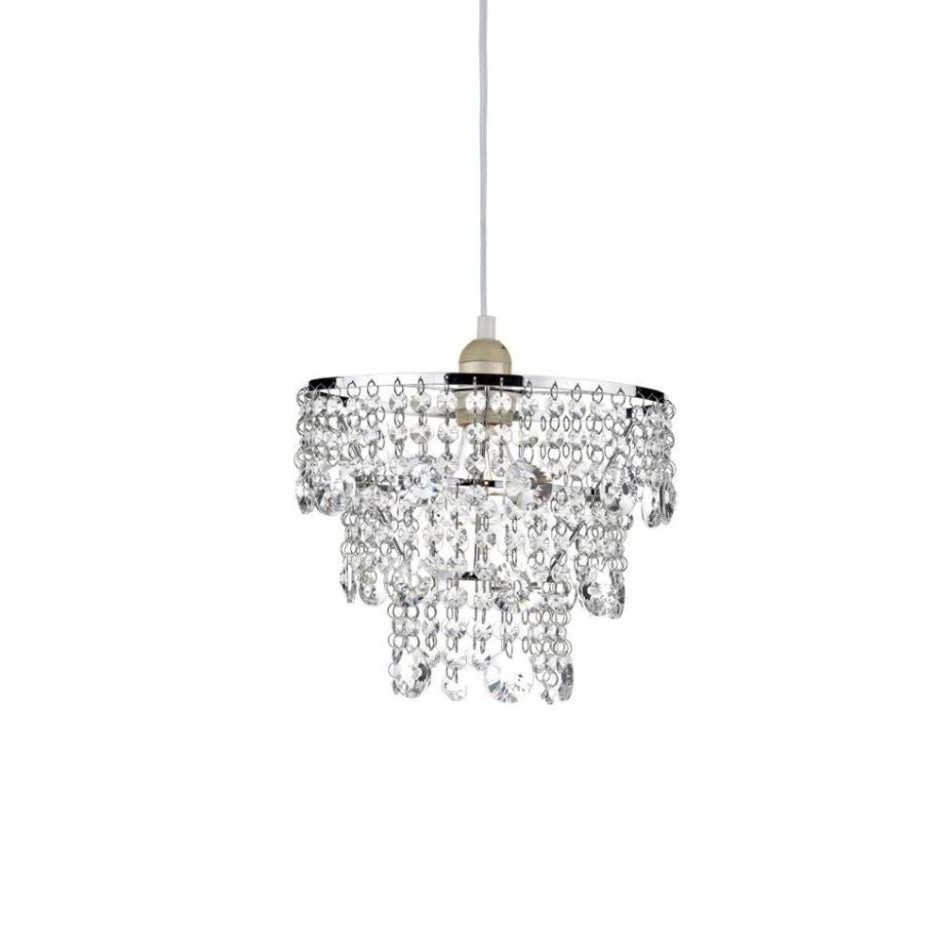 Preferred Fascinating Small Crystal Chandeliers For Bedrooms Inspirations Intended For Mini Crystal Chandeliers (View 17 of 20)