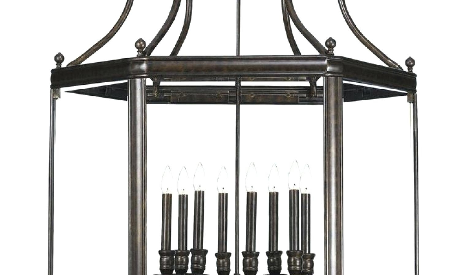 Preferred Indoor Lantern Chandelier Chandeliers Design Magnificent For Teenage Pertaining To Indoor Lantern Chandelier (View 17 of 20)