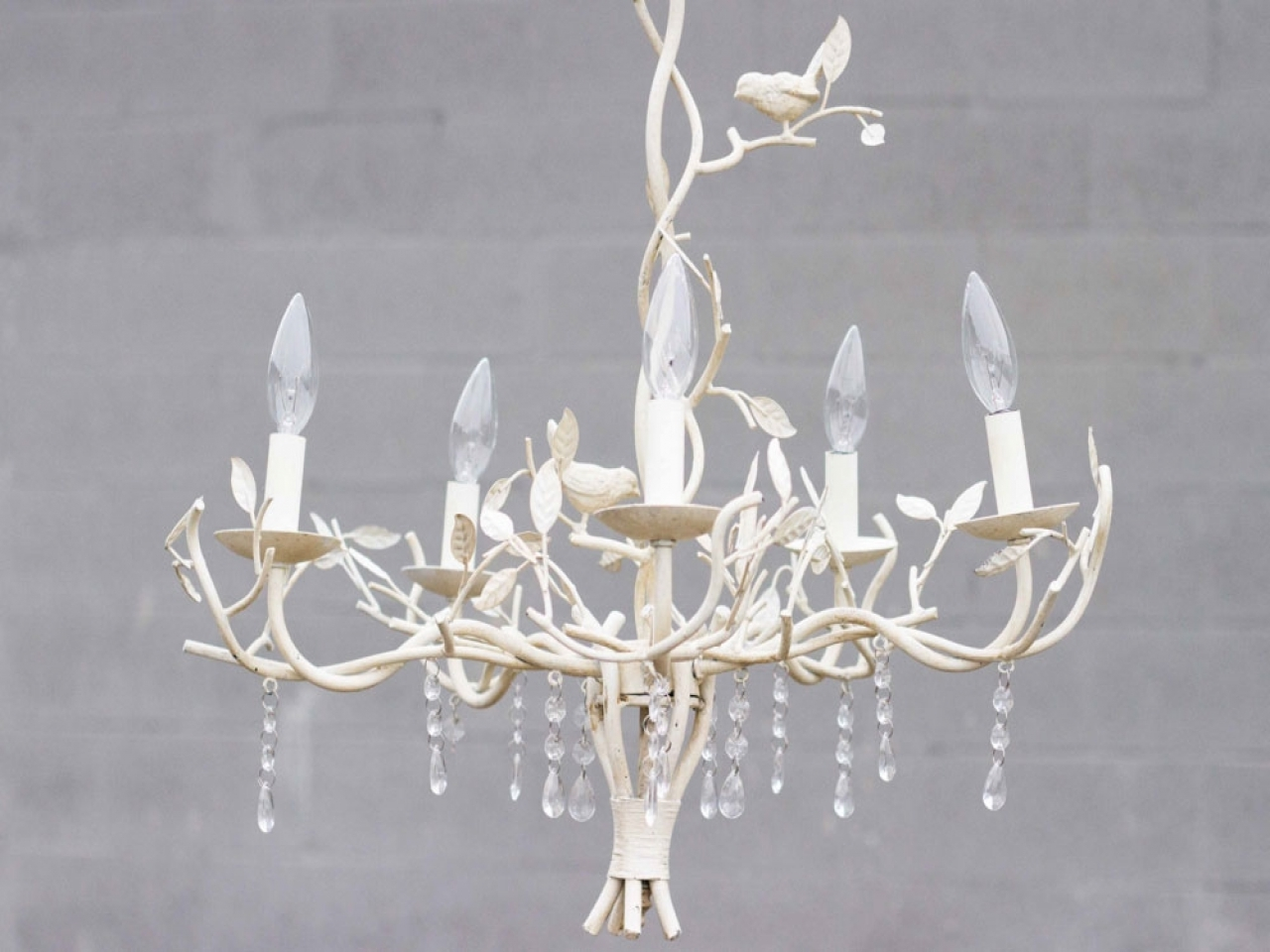 Preferred Lucinda Branch Chandelier Chandelier Bird Branch Danner And Soli Pertaining To Lucinda Branch Chandelier (View 19 of 20)