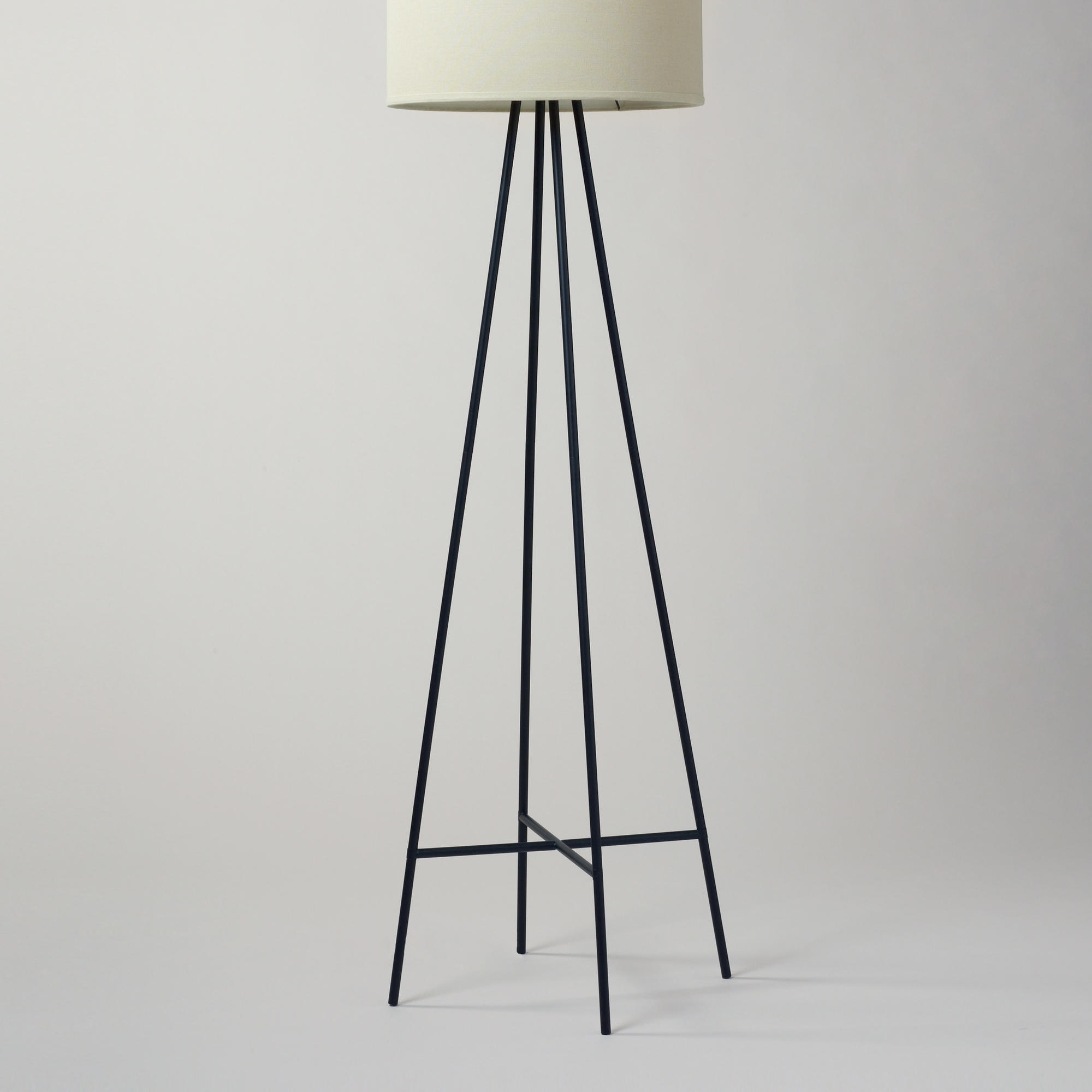 Preferred Tristan Floor Lamp Stand (View 17 of 20)