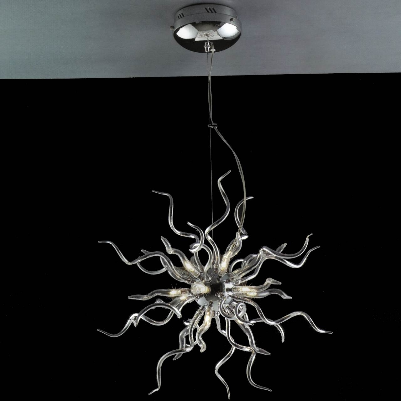Recent Brizzo Lighting Stores (View 5 of 20)