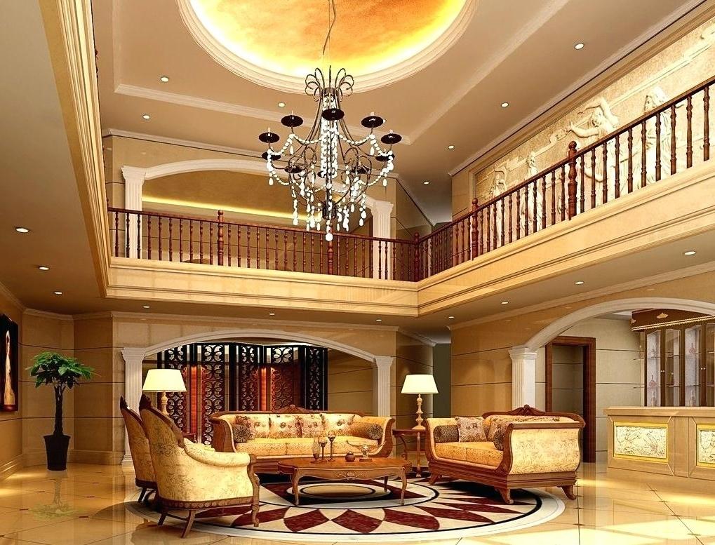 Recent Chandelier Lights For Living Room Design India Rectangular Crystal Intended For Chandelier Lights For Living Room (View 17 of 20)