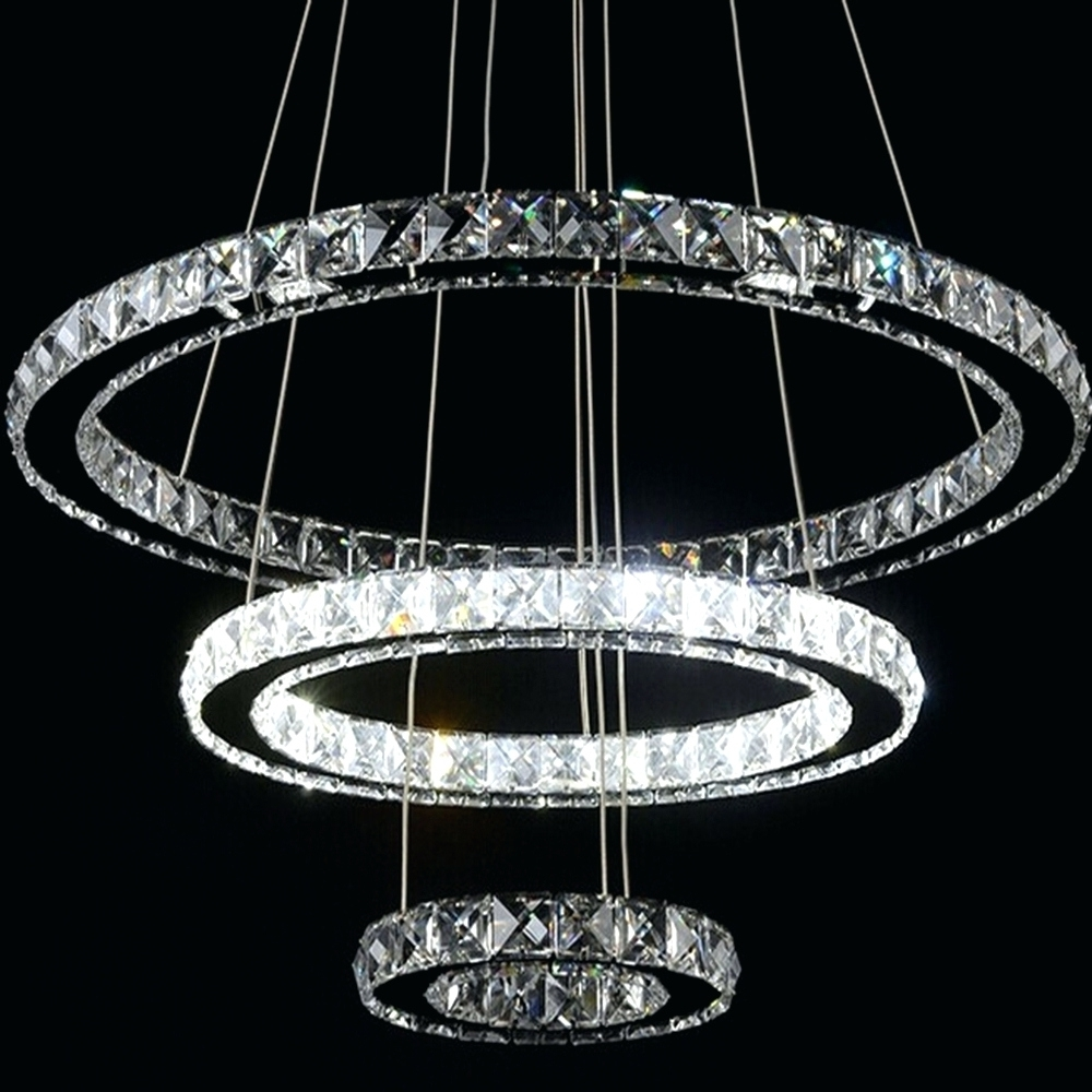 20 best collection of chandelier for restaurant recent chandeliers chandelier restaurant dubai menu modern designer led with regard to chandelier for restaurant aloadofball Image collections