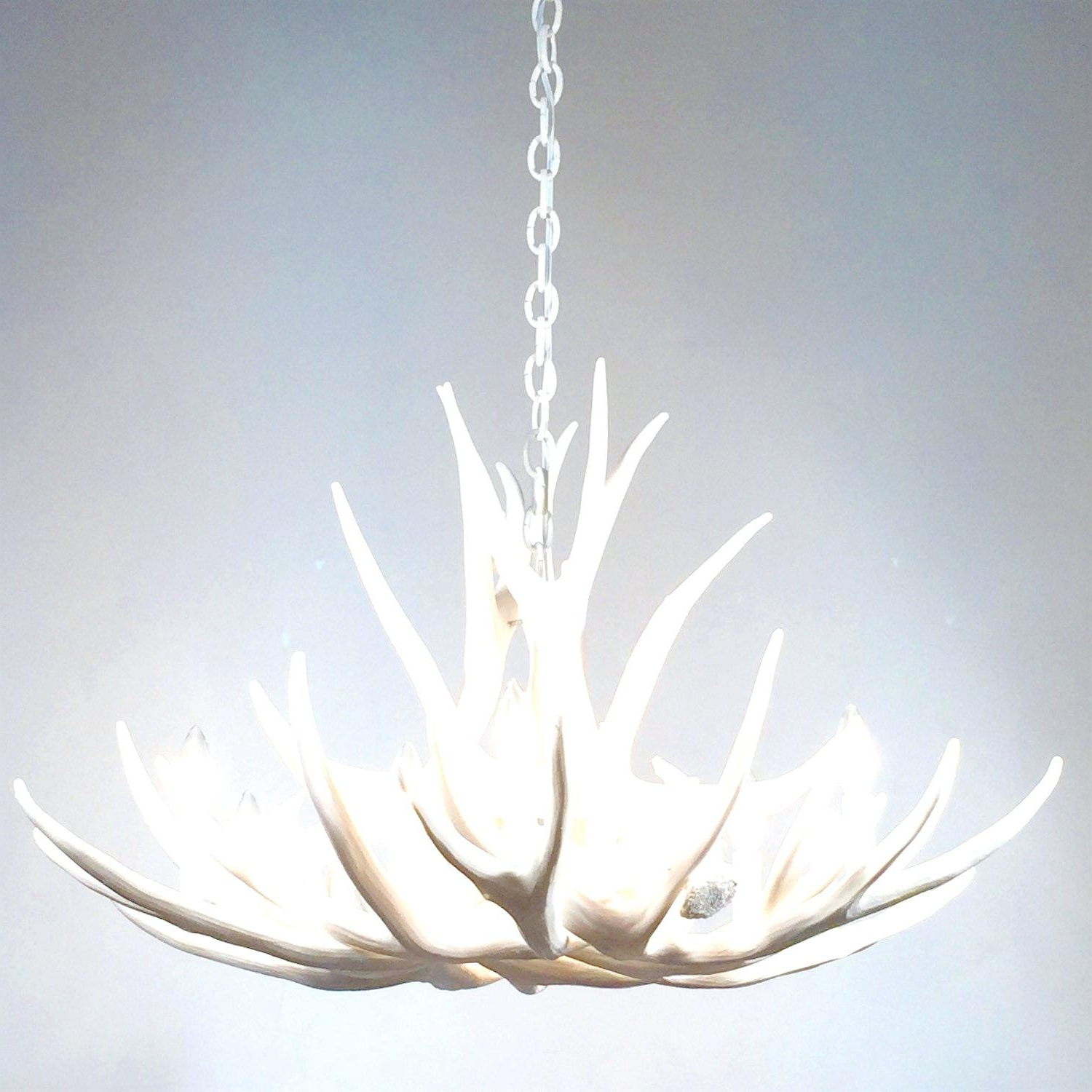 Recent Chandeliers : Ikea Chandeliers Beautiful Foodjoy Page 45 Glass Within Glass Droplet Chandelier (View 17 of 20)