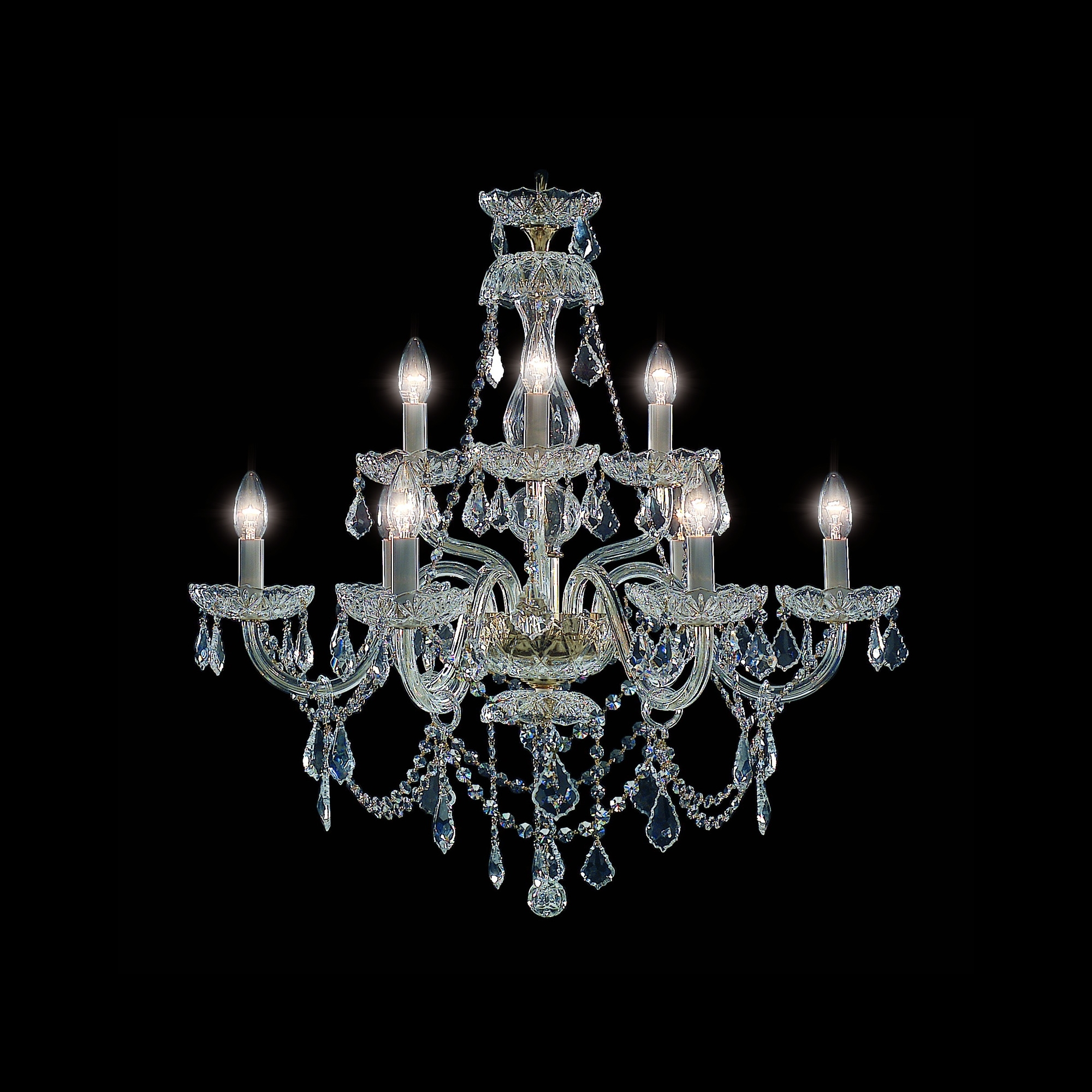 Recent Costco Chandelier Dining Table – Closdurocnoir In Costco Chandeliers (View 18 of 20)