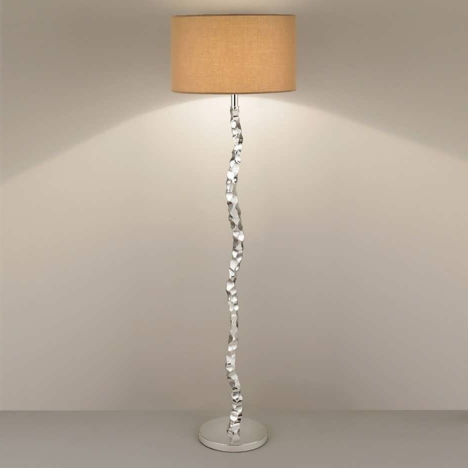 Recent Crystal Table Chandeliers With Regard To Light : Crystal Chandelier Table Lamp Glass Contemporary Lamps Cheap (View 16 of 20)