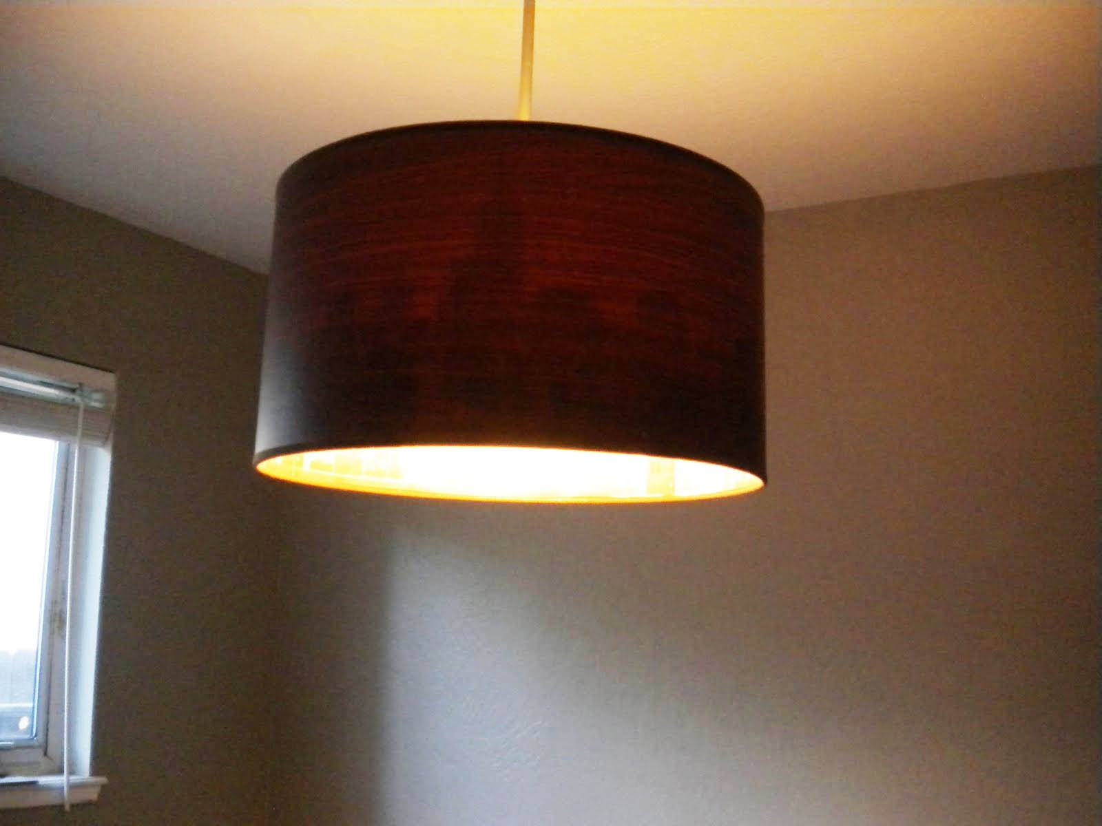 Recent Drum Lamp Shades For Chandeliers Throughout Drum Lamp Shades Lighten Up Your Day – Midcityeast (View 17 of 20)