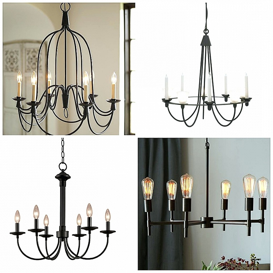 Recent Hanging Candle Chandeliers Pertaining To Holder Ceiling Hanging Candle Holders Lovely Chandeliers Design (View 5 of 20)