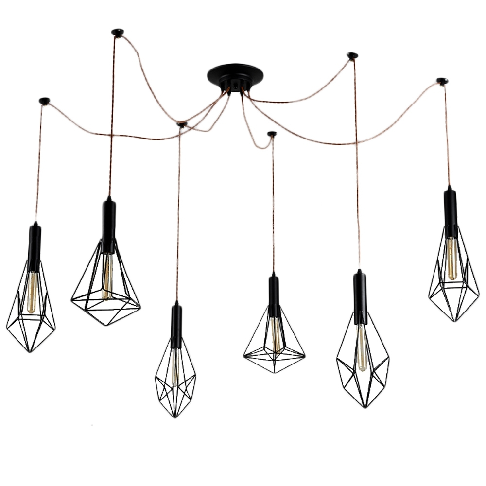 Retro Chandeliers With Regard To Current Chandeliers, Kiven Lighting – Online Shopping (View 17 of 20)