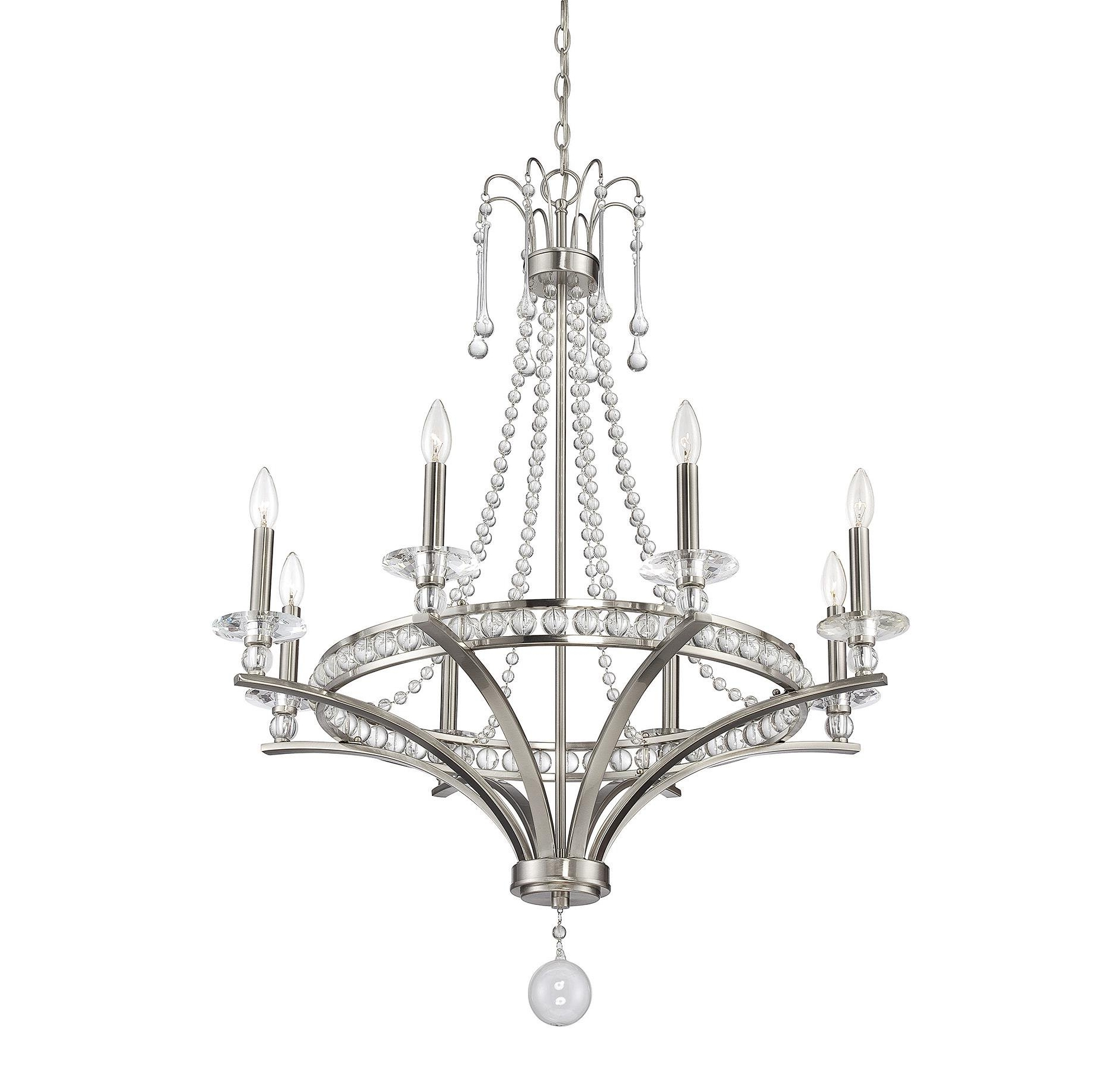 Savoy House Chandeliers Regarding Widely Used Awesome Savoy House Chandeliers 79 In Home Remodel Ideas With Savoy (View 11 of 20)