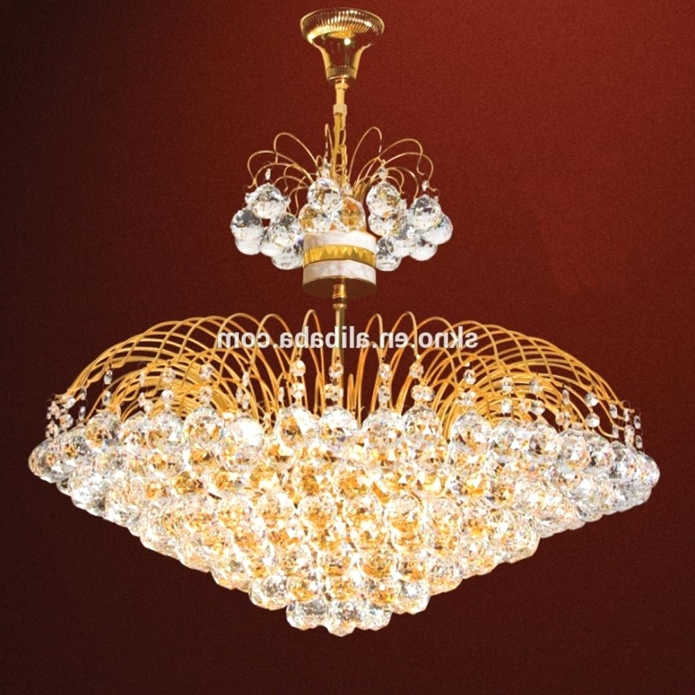 Trendy Chandelier : Egyptian Chandelier Crystal Big Size Singing Egyptian In Egyptian Chandelier (View 17 of 20)