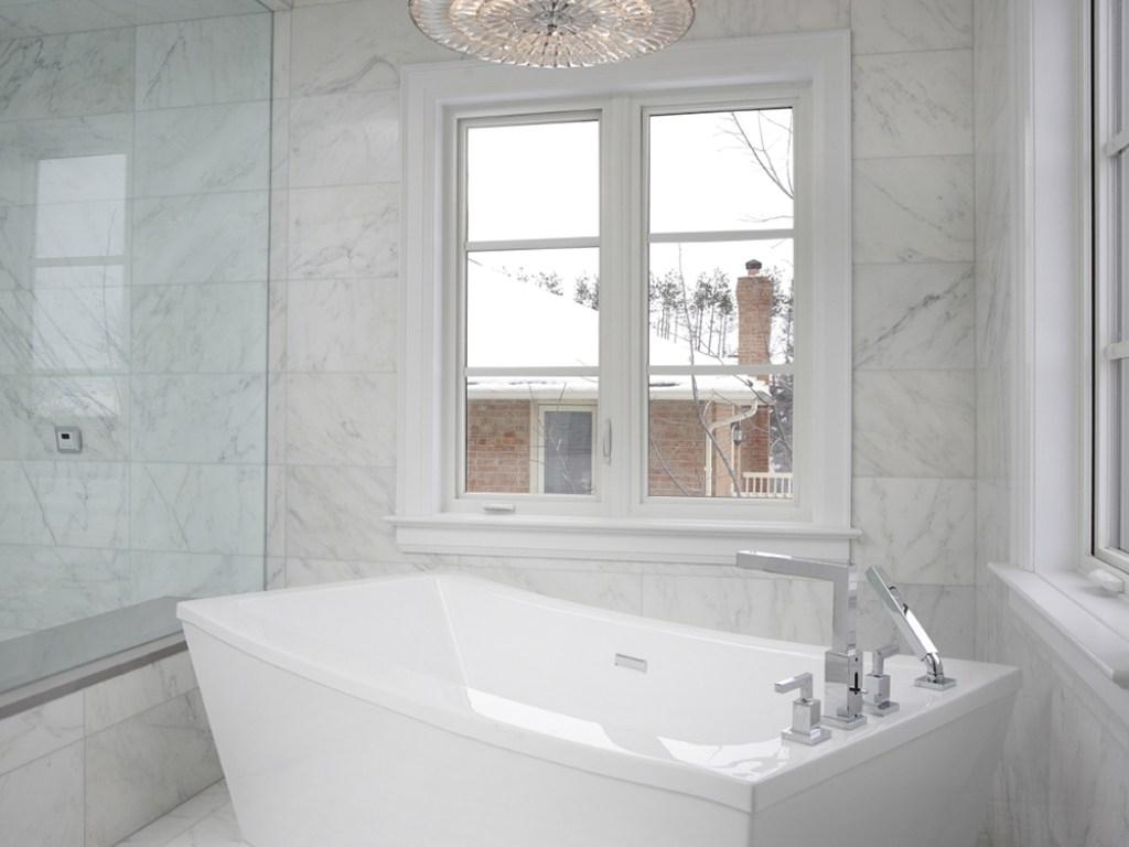 Trendy Chandelier Lighting : Mini Chandelier For Bedroom Bathroom For Bathroom Chandeliers (View 16 of 20)