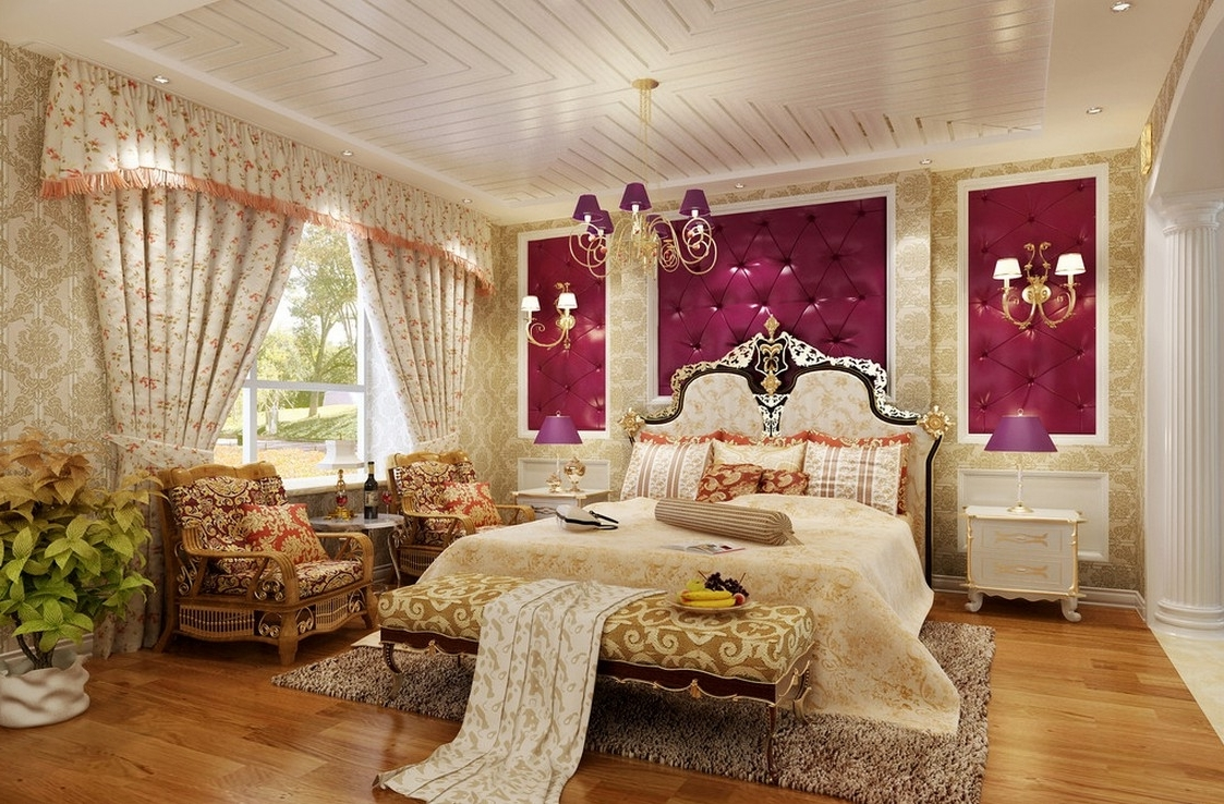 Trendy Chandeliers In The Bedroom For Elegant Chandeliers For Home Design Ideas Also Chandelier Plus In (View 19 of 20)