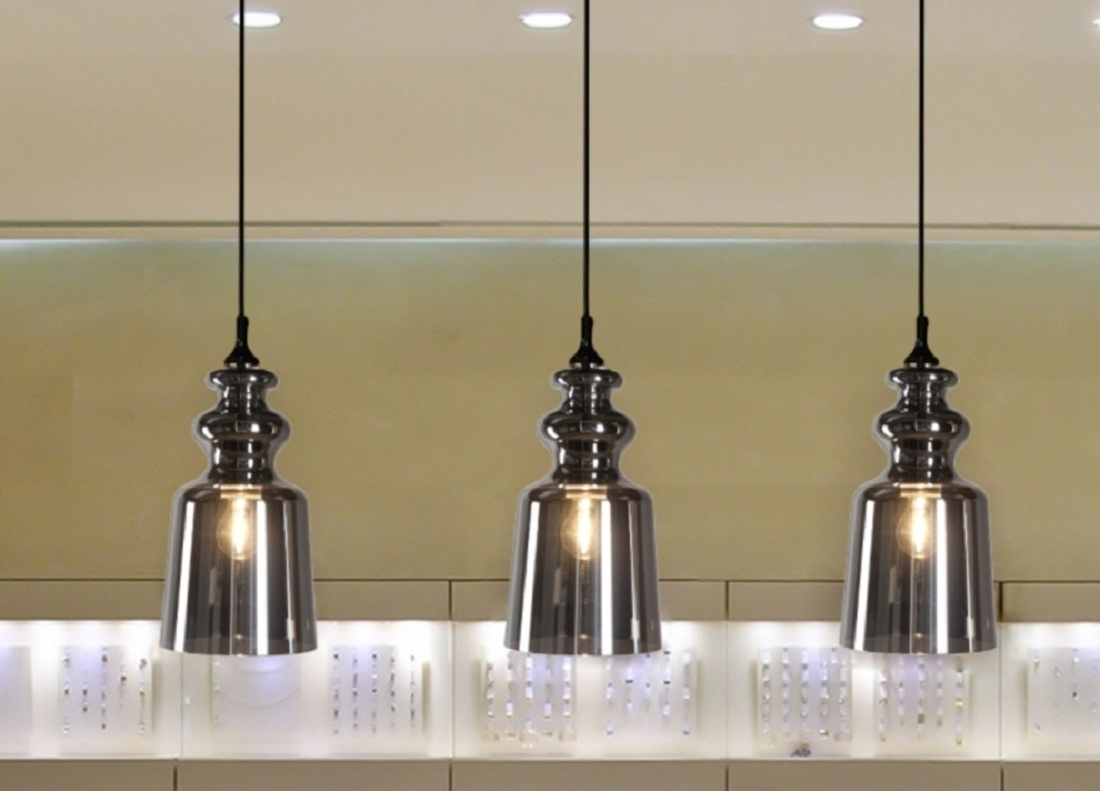 Trendy Cheap Contemporary Pendant Lighting : Modern Contemporary Pendant In Modern Pendant Chandelier Lighting (View 20 of 20)
