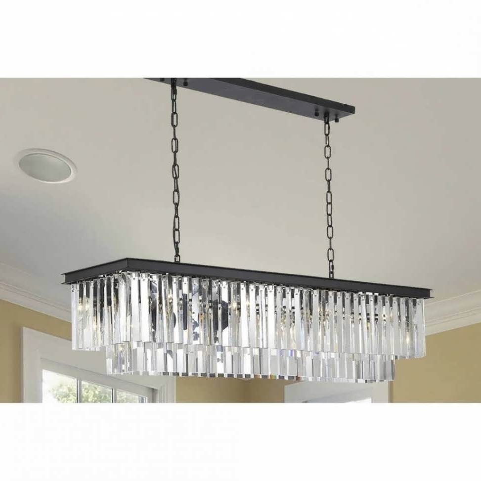 Trendy Costco Chandeliers Within Chandelier : Chandelier Cost Bedroom Chandeliers Costco Sleep Aid (View 19 of 20)