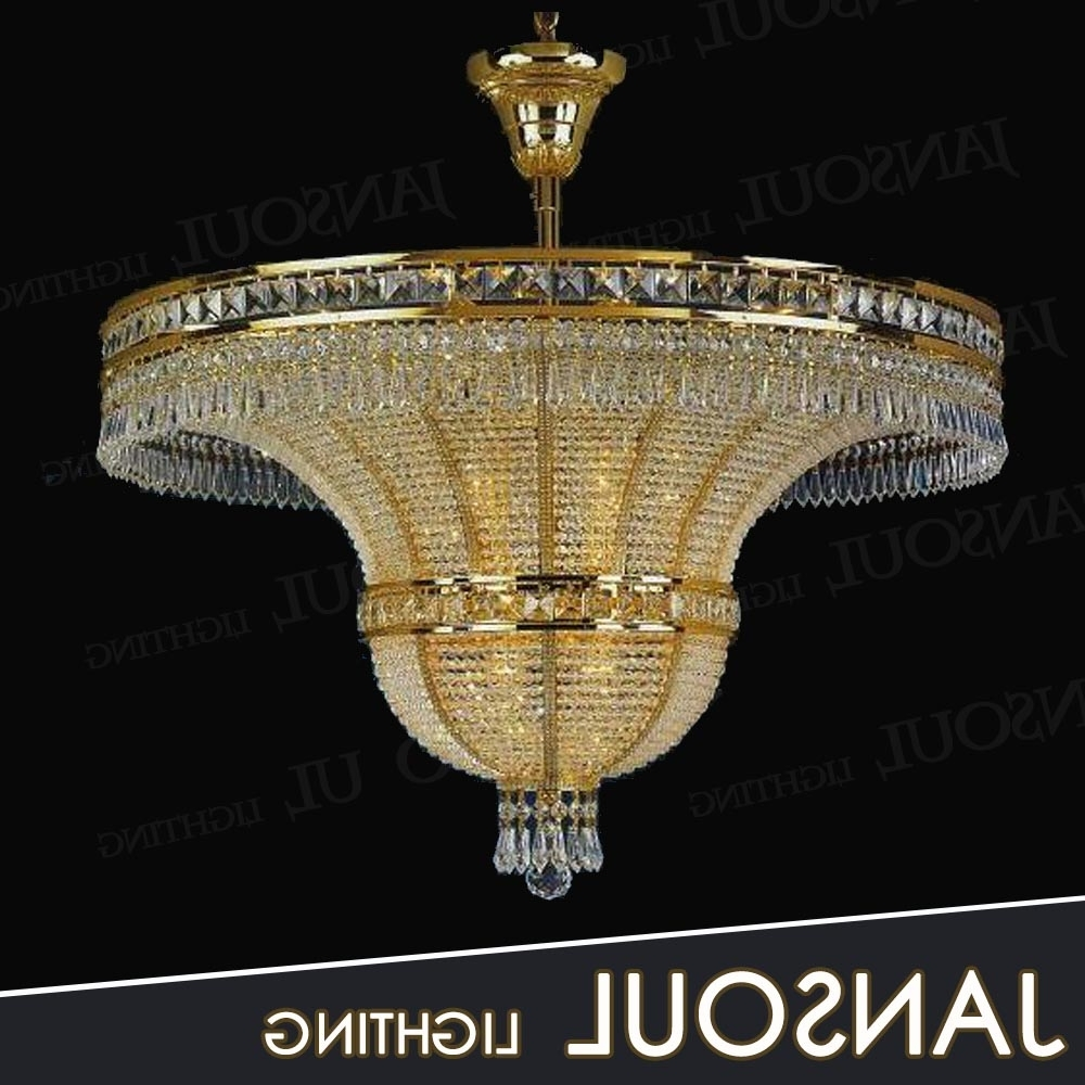 Trendy Top Chinese Chandelier Lighting 93 For Your Small Home Decoration Inside Chinese Chandelier (View 16 of 20)