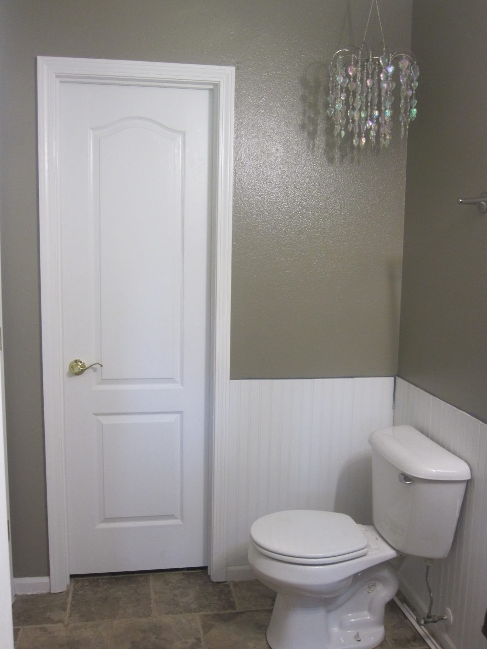 Well Known Chandeliers For Bathrooms Inside Chandeliers : Expert Tips For Mini Crystal Chandelier Bathroom (View 5 of 20)