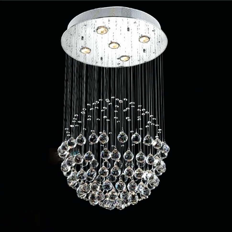 Well Known Cheap Faux Crystal Chandeliers In 50 Elegant Stock Of Fake Crystal Chandeliers – Furniture Home (View 16 of 20)