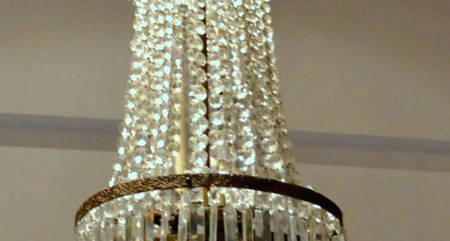 Well Known Expensive Chandeliers For Chandelier : Top 10 Most Expensive Chandeliers In The World (View 17 of 20)