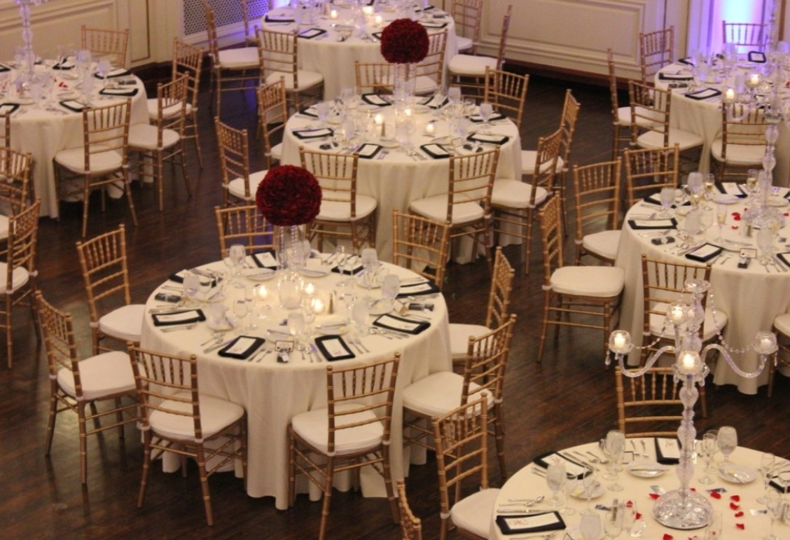 Well Known Faux Crystal Chandelier Centerpieces Intended For Lovable Bocci Lighting Contact Tags : Bocci Chandelier Faux Crystal (View 18 of 20)
