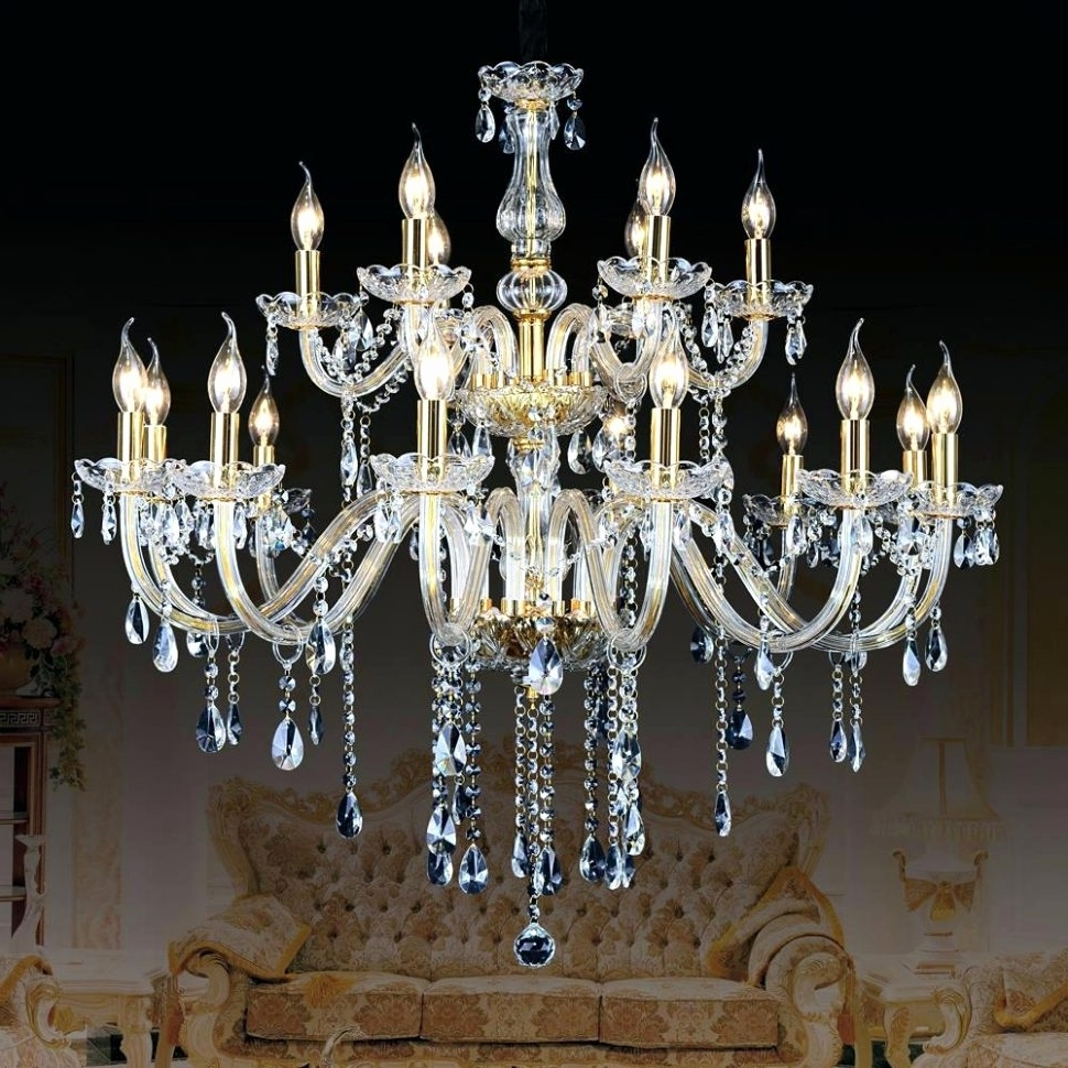 Well Known Funky Chandeliers With Regard To Funky Chandeliers Luxury Chandeliers Design Amazing Contemporary (View 20 of 20)