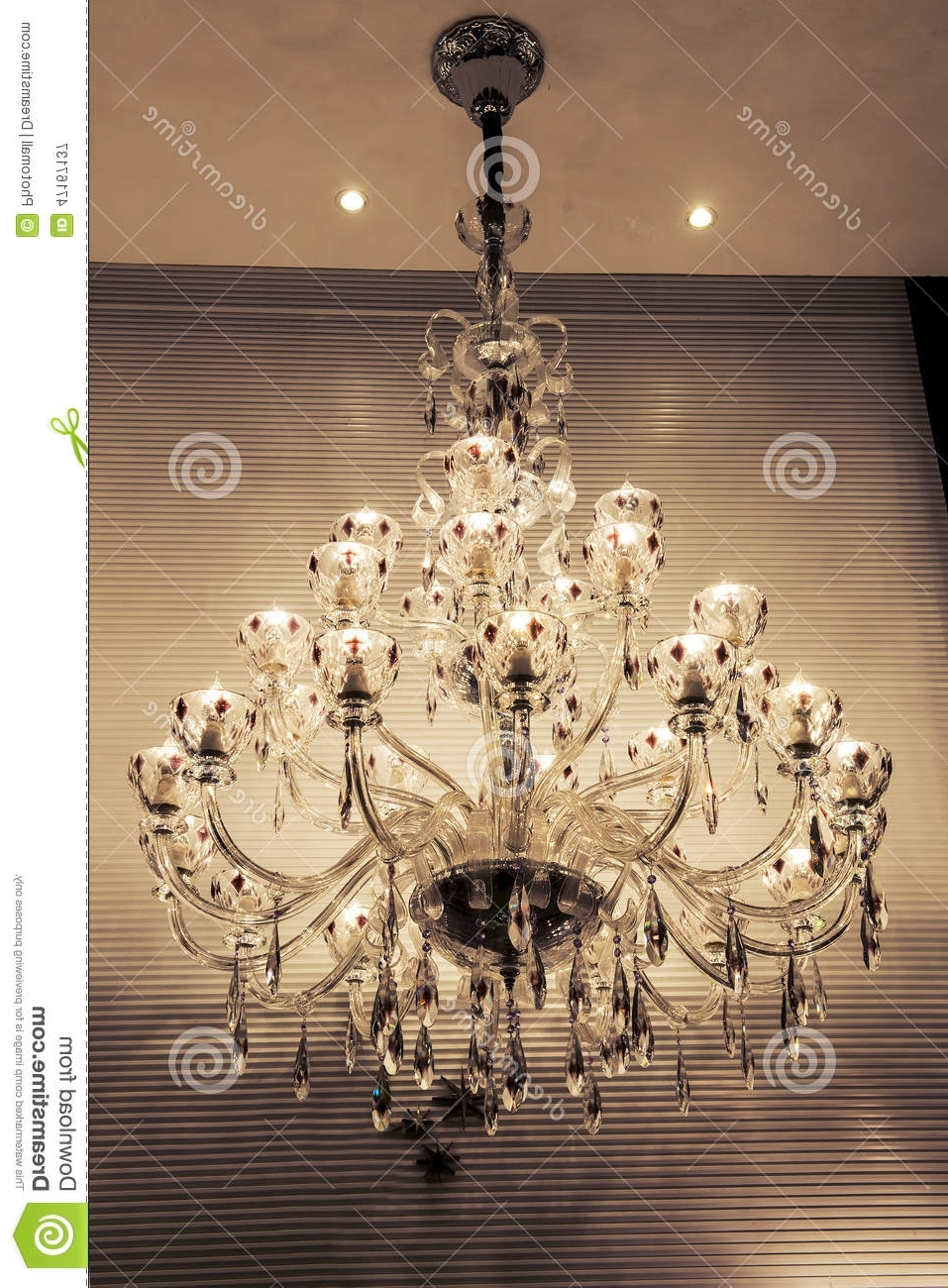 Well Known Light Chandeliers For Bedroom Bathroom Vanity Sconces White Wall Inside Bathroom Chandelier Wall Lights (View 15 of 20)