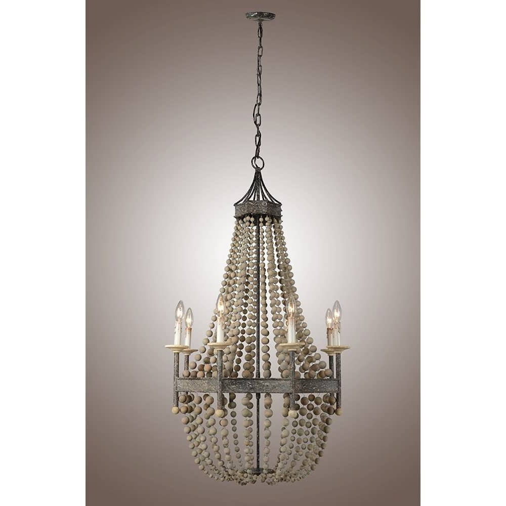 Well Known Metal Ball Chandeliers In 59 Types Noteworthy Glass Ball Chandelier Store Pendant Light (View 19 of 20)