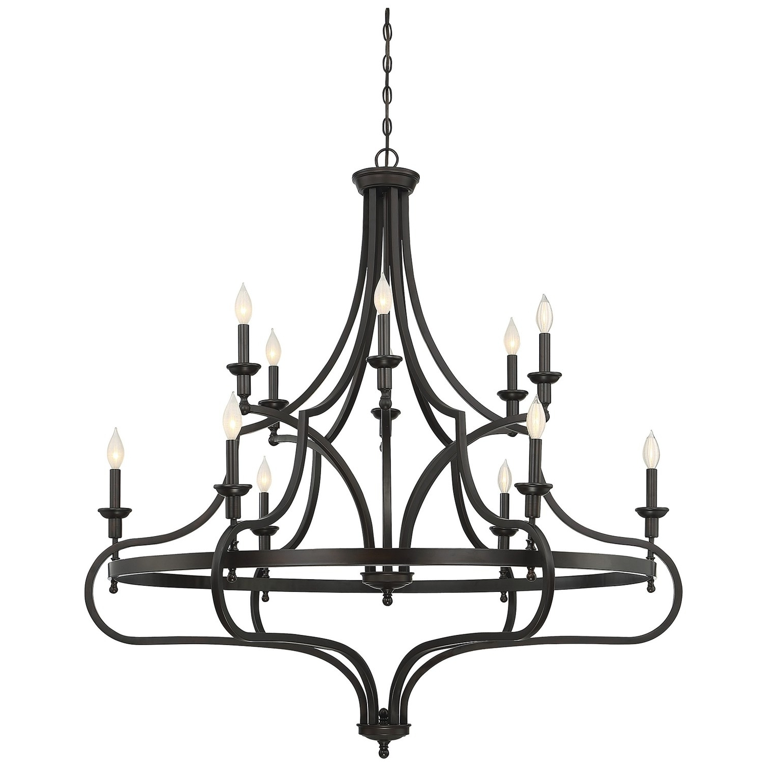 Well Known Savoy House Chandeliers With Chandeliers Design : Fabulous Carriage House Light Fixtures Savoy (View 7 of 20)
