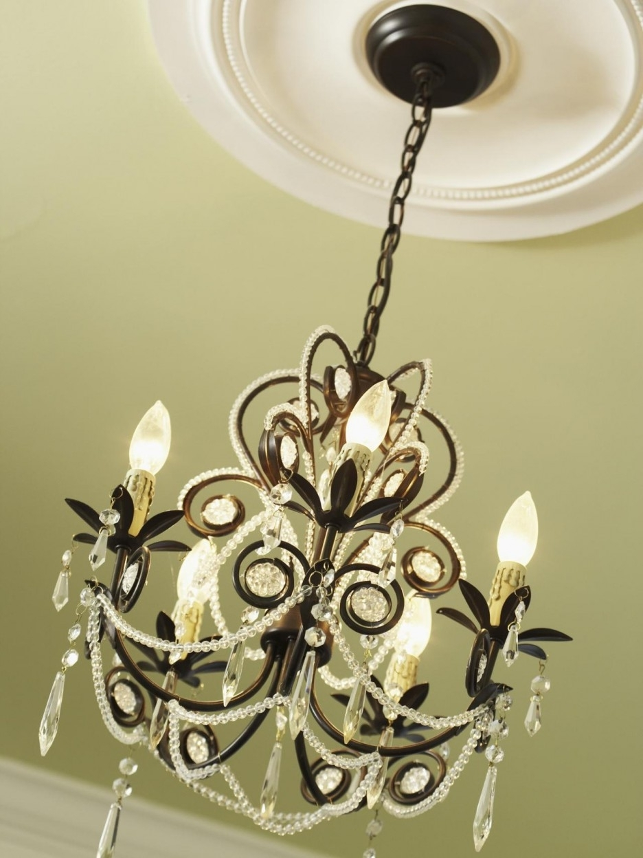 Well Liked Chandelier Accessories Pertaining To Sensational Home Interior Home Accessories Decoration Introducing (View 1 of 20)