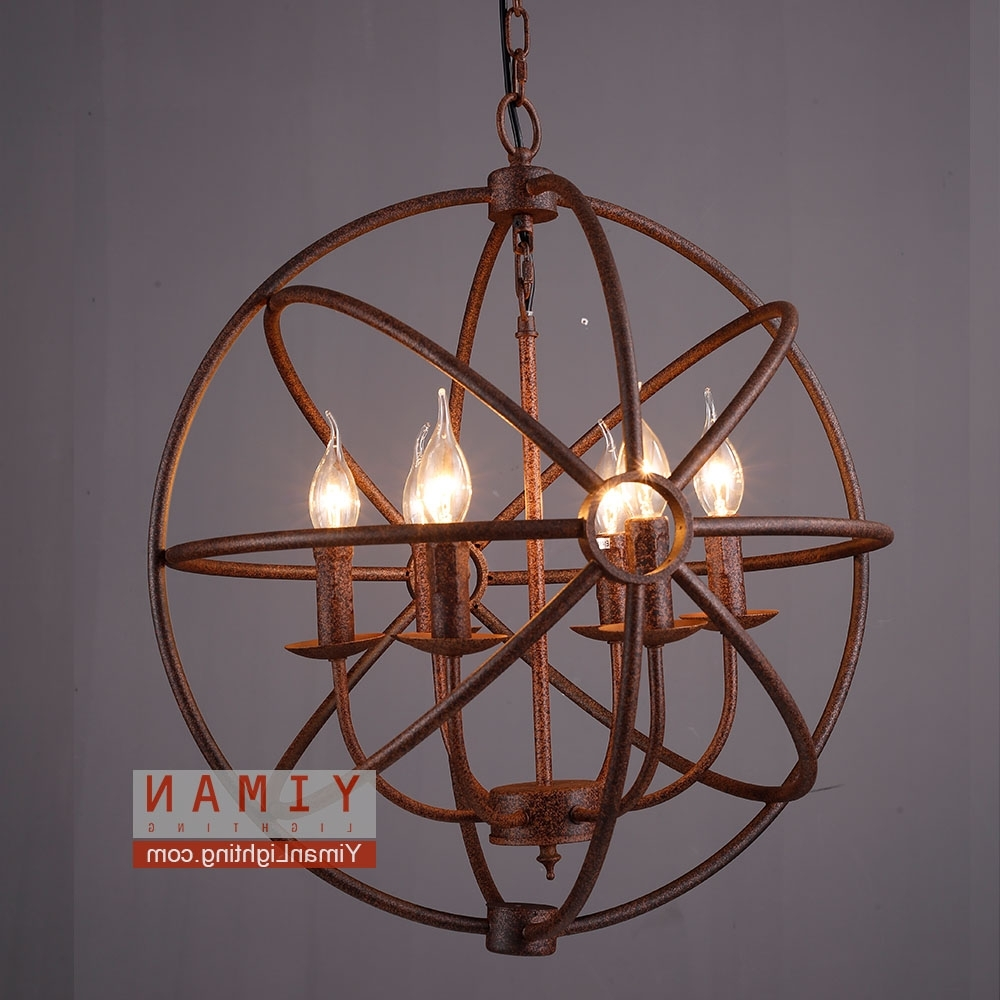 Well Liked Chinese Chandelier Pertaining To Chinese Chandelier Wholesale, Chandelier Suppliers – Alibaba (View 4 of 20)