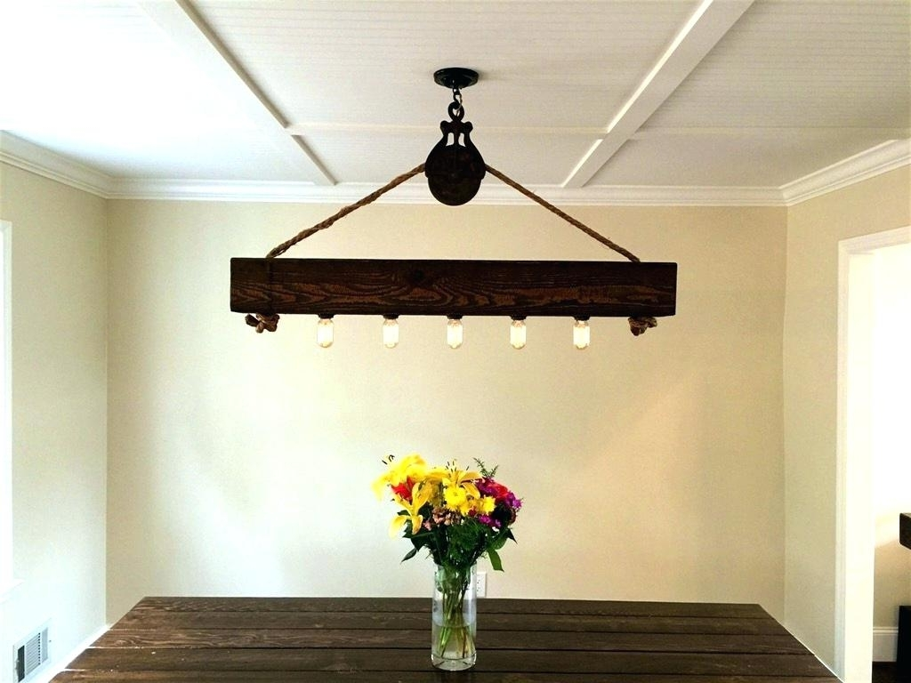 Well Liked Indoor Lantern Chandelier Chandeliers Design Magnificent For Teenage Within Indoor Lantern Chandelier (View 19 of 20)