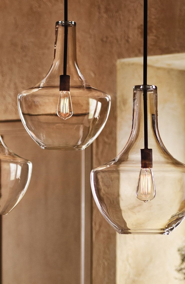 Widely Used 63 Great Artistic Hallway Lighting Wonderful Short Chandelier Lights Intended For Short Chandelier Lights (View 11 of 20)