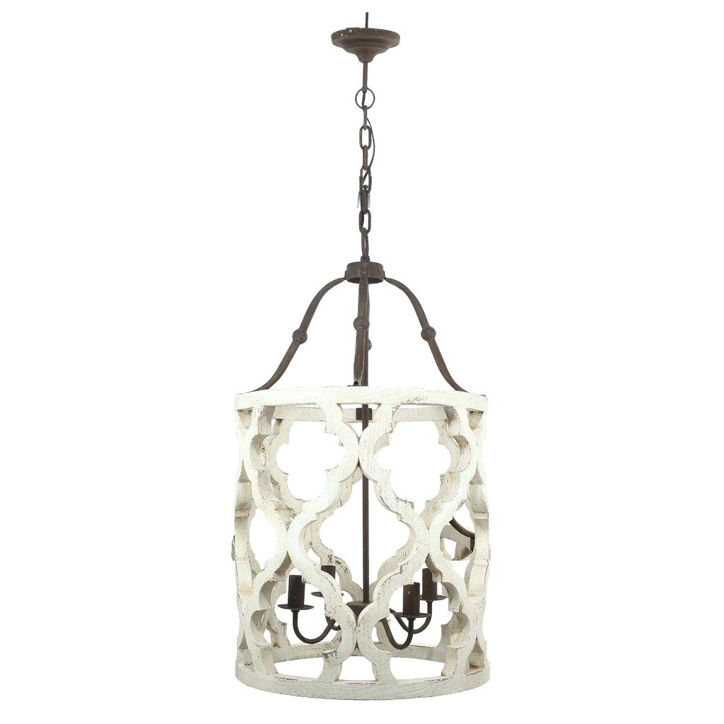 Widely Used Articles With French Wood Chandeliers Tag: French Wooden Chandelier (View 20 of 20)